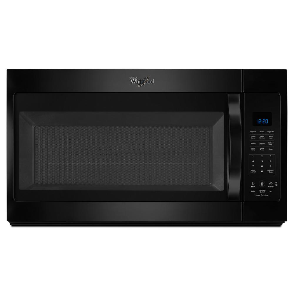 microwave model wmh32519 installation manual