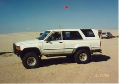 toyota 4runner service manual download