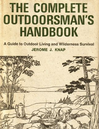 the survival home manual pdf free download