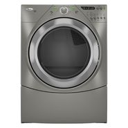 user manual for whirlpool dryer model number le7680xmw0