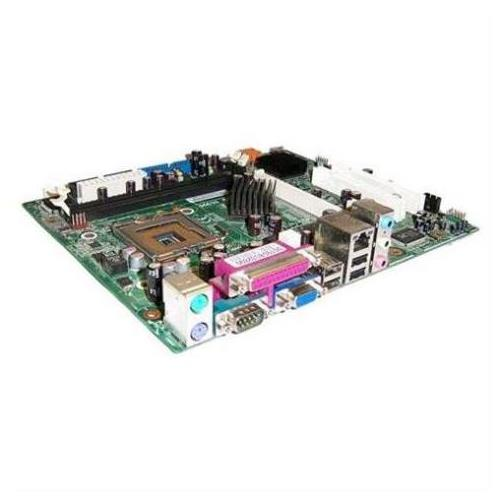 hp workstation xw4200 motherboard manual