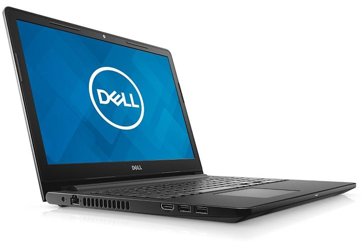 manual for dell inspiron model 3567