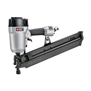 manual for porter cable framing nailer model fpc350