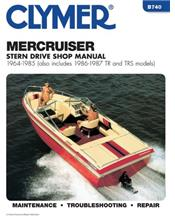 outboard shop manual 75-225 hp four-stroke 2000-2003 free